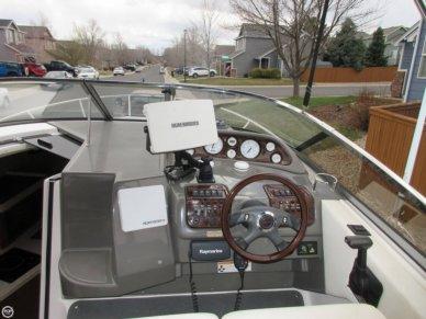 Cockpit Lighting, Cockpit Seating, Navigation Software, Steering Wheel, Throttle/shift