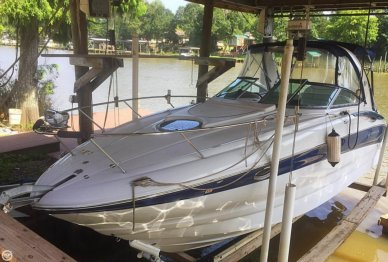 Crownline 270 CR, 270, for sale - $53,000