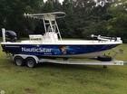 2012 Nautic Star 22 TE - #2