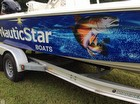 2012 Nautic Star 22 TE - #14