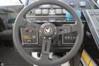 1991 Formula 242 LS - #5