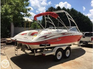 Yamaha AR 230, 23', for sale - $21,999