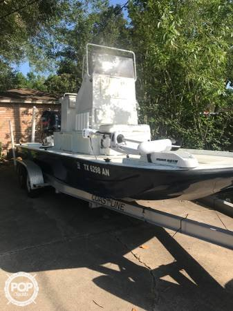 Explorer 23, 23', for sale - $26,700