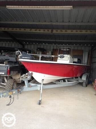 Kenner 2103, 21', for sale - $18,400