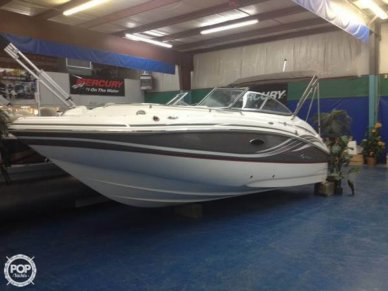 Hurricane sd2000, 20', for sale - $33,000