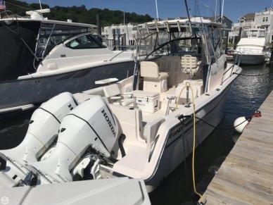 Grady-White 300 Marlin, 30', for sale