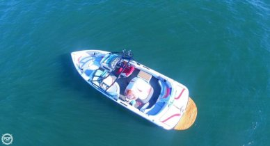 Correct Craft Sport Nautique 216 Limited, 21', for sale - $25,600