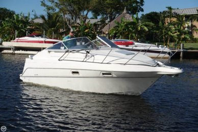 Maxum 2400 SCR, 25', for sale - $14,900