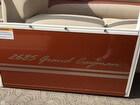 2008 Crestliner 2685 Grand Cayman - #95