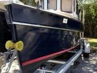 2008 Ranger Tugs 21EC - #2