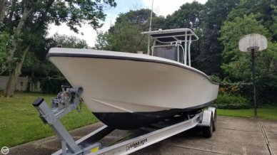 Mako 25, 25', for sale