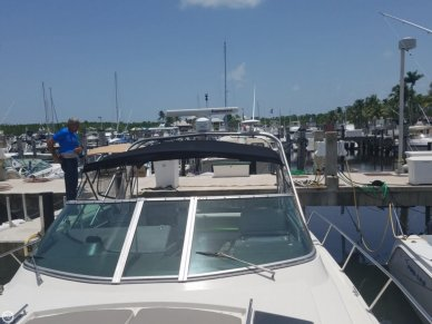 Cruisers 3670 Esprit, 39', for sale - $29,995