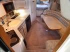 1990 Sea Ray 350 Express Cruiser - #5