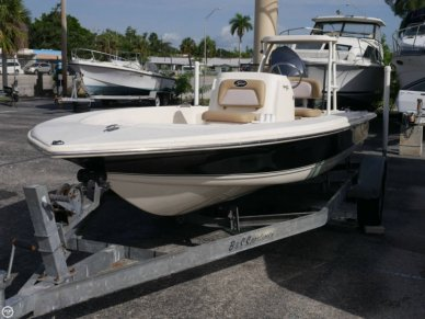 Scout 177 Sport, 17', for sale - $15,800