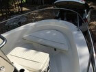 2000 Boston Whaler DAUNTLESS 180 - #5