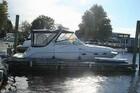 2006 Monterey 322 Cruiser - #2