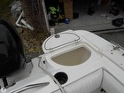 2003 Boston Whaler 290 Outrage - #5