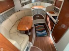 2004 Chaparral 290 Signature Express Cruiser - #2