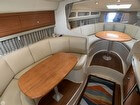 2004 Chaparral 290 Signature Express Cruiser - #5