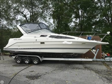 Bayliner Cierra 2855, 30', for sale - $25,900