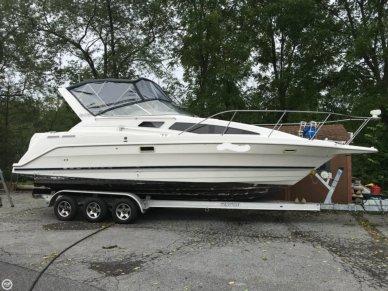Bayliner Cierra 2855, 30', for sale - $27,300