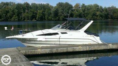 Bayliner Cierra 2855 SE, 2855, for sale - $23,900