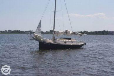 Creative Marine Skimmer 25, 25', for sale - $14,999