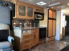 Countertops, Sink, Microwave, Stove, Oven, Refrigerator/freezer