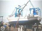 1971 Desco 79 Work Boat - #2