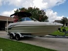 2000 Sea Ray 190 Sundeck - #2