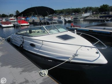Chaparral 215 SSi, 22', for sale - $24,500
