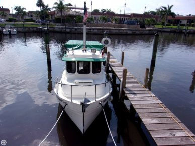 Ranger Tugs R21 Classic, 21', for sale - $27,800