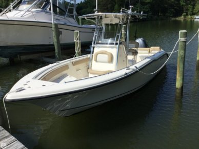 Key West 239 FS, 23', for sale