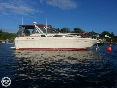 Sea Ray 300 Weekender, 300, for sale - $8,500