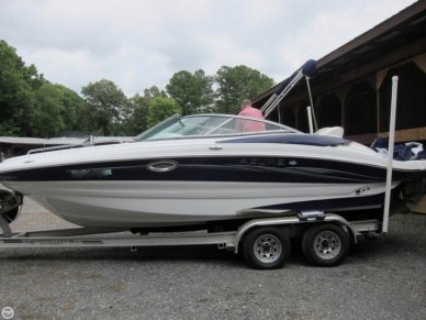 Azure 240, 24', for sale