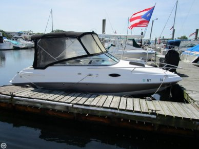 Chaparral 215 SSi, 22', for sale - $20,500