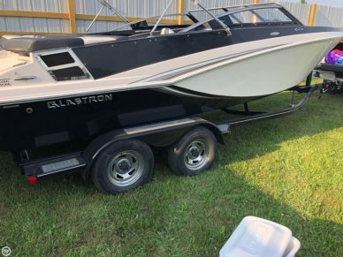 Glastron 225 GT, 24', for sale