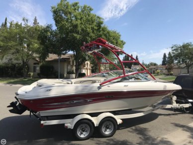 Sea Ray 200 Sport, 200, for sale