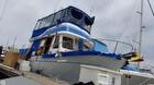 Starboard  Entrance