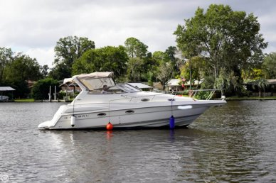 Regal 2860 Commodore, 30', for sale