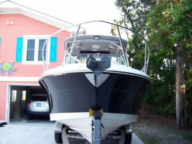 Robalo 24, 24', for sale