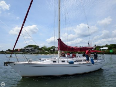 Gulfstar 36, 36', for sale - $29,900
