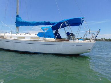 Bristol 34, 34', for sale - $17,900
