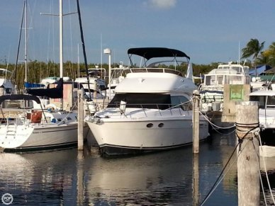 Meridian 35, 35', for sale - $109,500