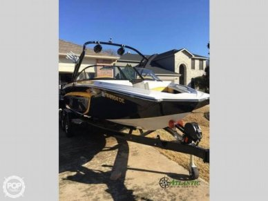 Tige 20, 20', for sale - $55,600