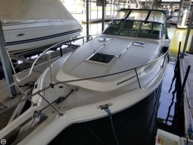 Sea Ray 290 Sundancer, 32', for sale - $21,500