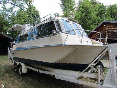 Seacamper 24, 24, for sale