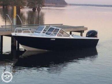 Gravois 21, 21', for sale - $50,000