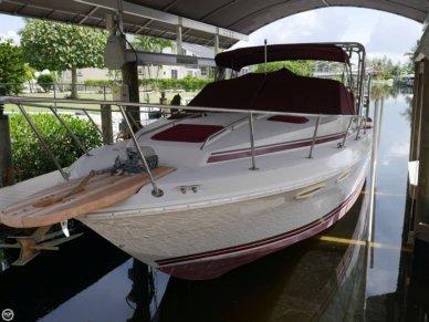 Sea Ray 270 Amberjack, 27', for sale - $18,400