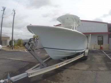 Sea Hunt 234 ULTRA, 23', for sale - $61,900
